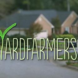 Yardfarmers