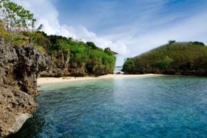 Natago-Island-Guimaras
