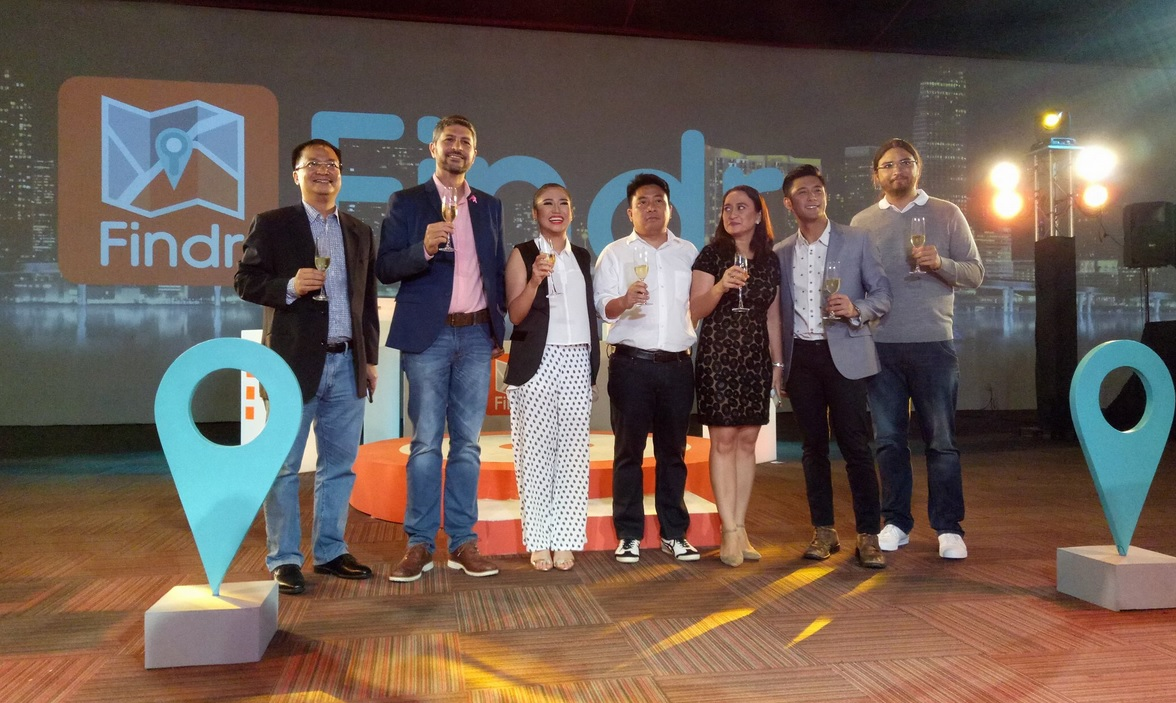 safesat-launches-findr-a-social-media-app-proudly-pinoy-made