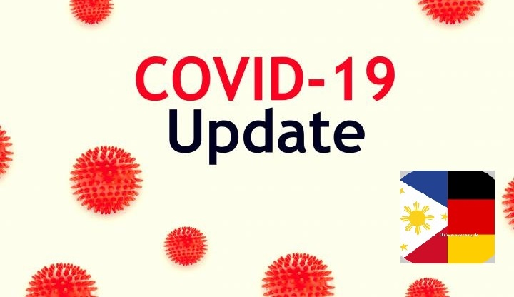 covid update2